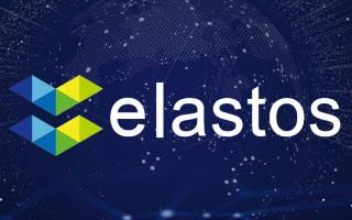 Криптовалюта Elastos – монета смарт-экономики на базе блокчейн
