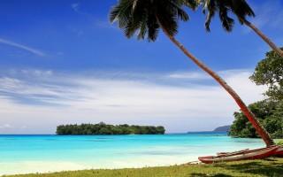 Гражданство в государстве Вануату можно приобрести за биткоины