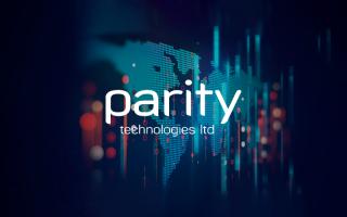Parity выпустили новую версию «кошелька» Ethereum v2.0.0