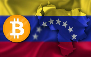 Купить авиабилет в аэропорту Венесуэлы теперь можно с помощью криптовалют