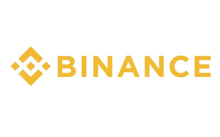 Биржа Binance: обзор условий и возможностей торговли