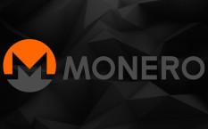 Обзор Monero – выбор способа майнинга и установка кошелька