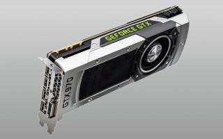 Видеокарта GeForce GTX 970 – актуальность майнинга в 2018 году
