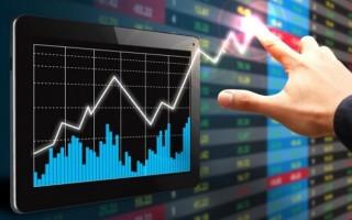 6 важных вопросов брокерам, торгующим криптовалютой