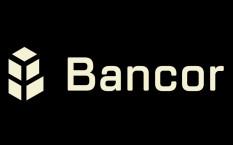 Криптовалюта Bancor – новое поколение смарт-токенов