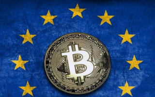 Reuters: Европейский союз введет единые требования к криптовалютам до 2024 года