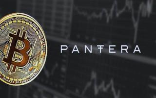 Pantera Capital уверенно себя чувствует в 2018 году, несмотря на приход медведей