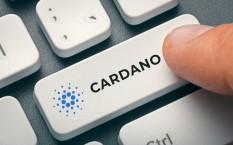 Прогноз криптовалюты Cardano — все только начинается