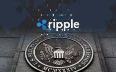 SEC сделала безуспешную попытку получить данные о Ripple от 14 международных регуляторов