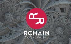 RChain – особенности и перспективы криптовалюты