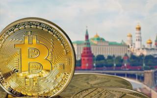 В РФ создали Комитет по цифровым валютам: чем он займется