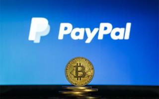 Акция от PayPal: недельный лимит на покупку криптовалют увеличен до $100 тысяч
