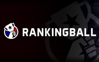 Обзор проекта платформы для киберспорта Rankingball ICO
