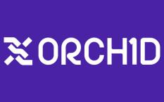 Orchid ICO — проект нового поколения интернета без цензуры
