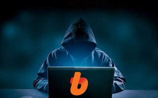 Биржа Bithumb подозревает своих сотрудников в краже EOS и XRP