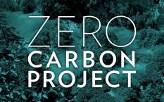 Обзор потенциала и возможностей проекта Zero Carbon