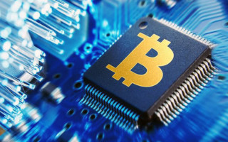 В последние недели хешрейт Bitcoin увеличился до 85 Эх/с