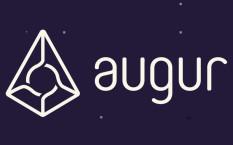 Augur – рынки прогнозов на блокчейне Ethereum