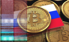 По мнению российских исследователей, криптовалюты не угрожают финансовому состоянию страны