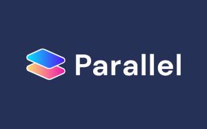 Parallel Finance – финансовые сервисы нового поколения в экосистеме Polkadot