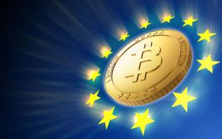 Ожидания от венского саммита по криптовалютам (7-8 сентября)