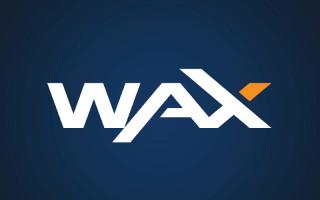 WAX – глобальный децентрализованный рынок видеоигровых активов