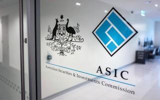 Доверяй, но проверяй: австралийский регулятор призывает крпитовалютные компании к диалогу