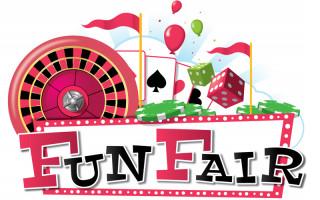 FunFair – обзор платформы для создания онлайн-казино на блокчейн