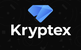 Kryptex.org – как настроить майнинг и отзывы о программе