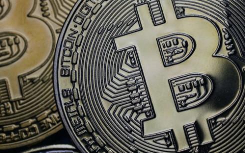 Закрепит ли биткоин успехи первых дней октября 2018?