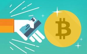 Как можно купить биткоины за рубли с минимальной комиссией