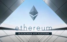 Обзор криптовалюты Ethereum (ETH) – главного последователя Биткоина
