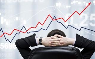 Биткоины стали интересны традиционным инвесторам