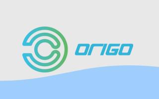 Origo Network ICO — масштабируемая конфиденциальная платформа для dApps