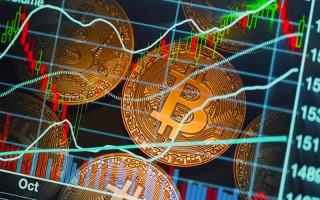 Особенности арбитража на криптовалютных биржах