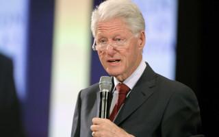 Бывший президент США выступил на саммите Ripple