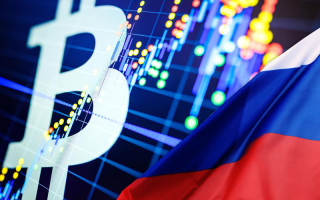 Официальный список криптоинвесторов появится в России