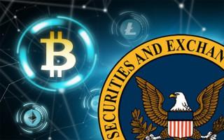 SEC опубликовала план по инвестициям в частные компании