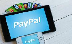 PayPal добавит предоставит пользователям доступ к новым криптовалютам