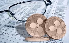 Централизация Ripple может привести к классификации XRP как ценных бумаг
