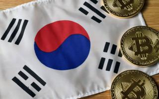 Южная Корея в сентябре 2021 создаст бюро по контролю за криптовалютными операциями
