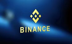 Биржа Binance добавила поддержку внутренних переводов и несколько торговых пар с рублем