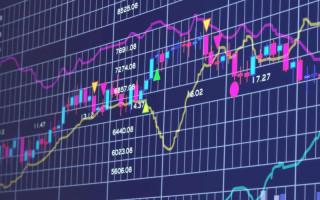 Регуляторы рынка криптовалют активизируются в 2018 году