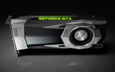 Майнинг на видеокарте GeForce GTX 1060 6GB и 3GB