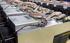 Обзор лучших ASIC-майнеров от компании Innosilicon