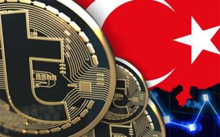 Турция намерена ужесточить правила регулирования криптовалют