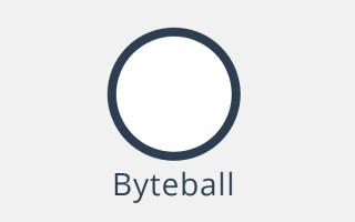 Криптовалюта Byteball Bytes – преимущества технологии DAG