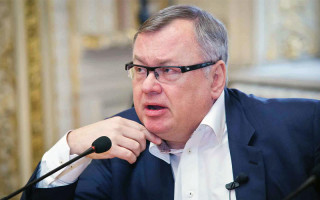 Криптовалютам вход воспрещен: глава ВТБ полагает, что государство не даст им развиваться