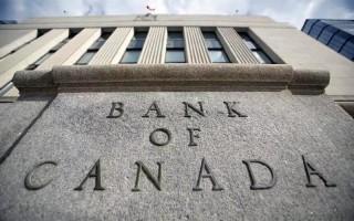 Центральный Банк Канады: криптовалюты – это актив с высокими рисками