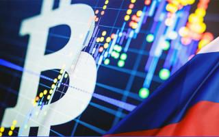 Борьба с незаконным использованием криптовалют включена в Стратегию национальной безопасности